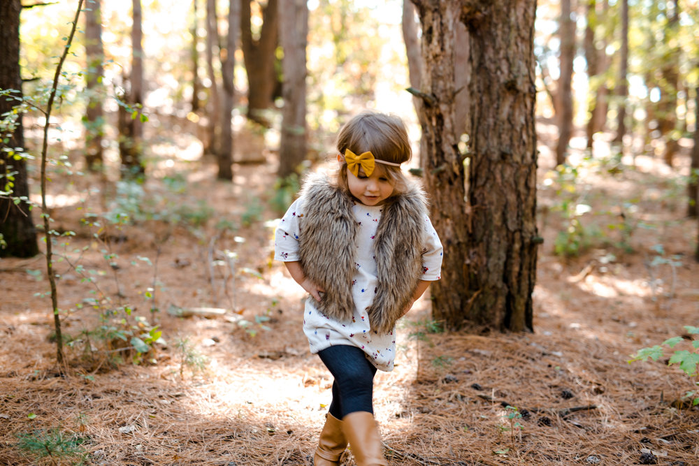 lindybeth photography-27.jpg