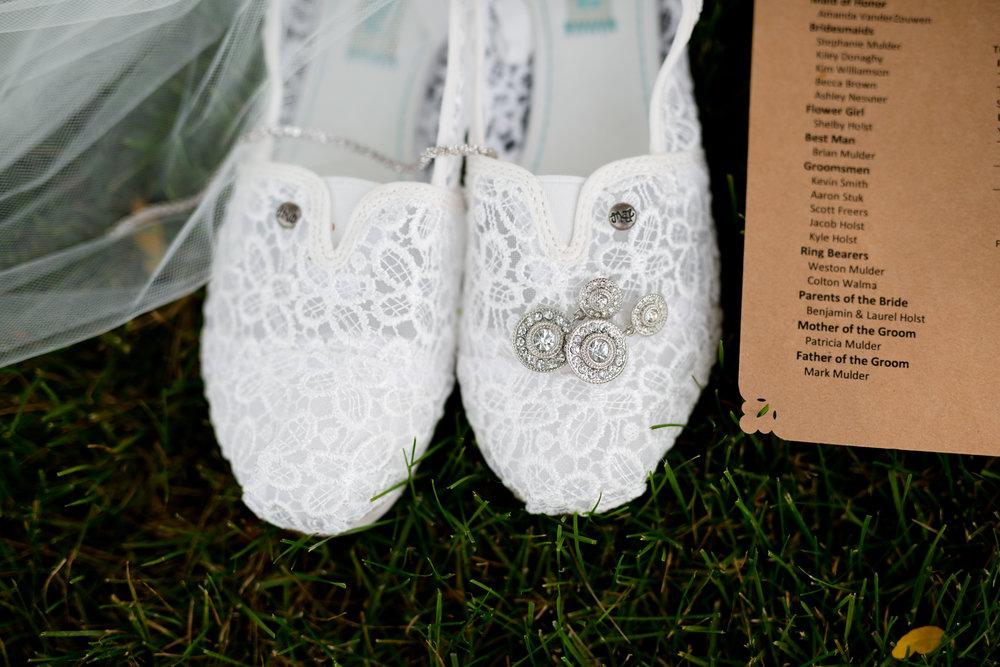 Bride and Groom -9.jpg