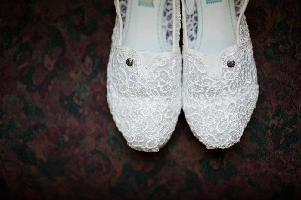 Bride and Groom -12.jpg