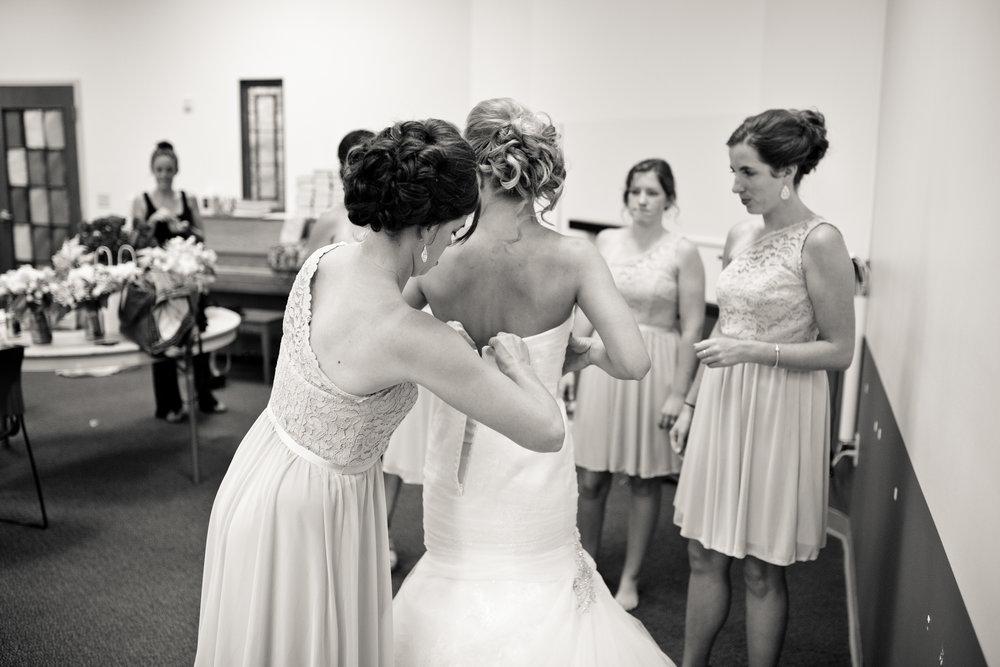 Bride and Groom -33.jpg