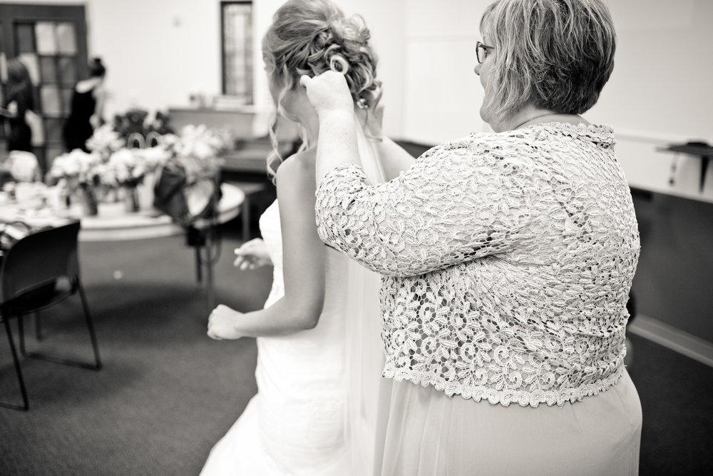 Bride and Groom -38.jpg