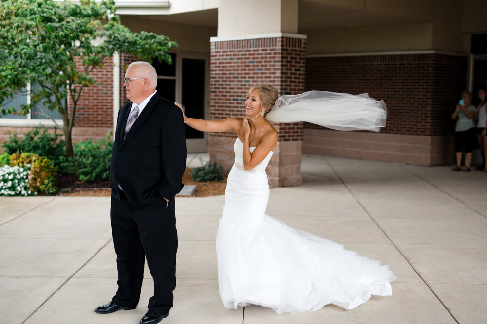 Bride and Groom -41.jpg