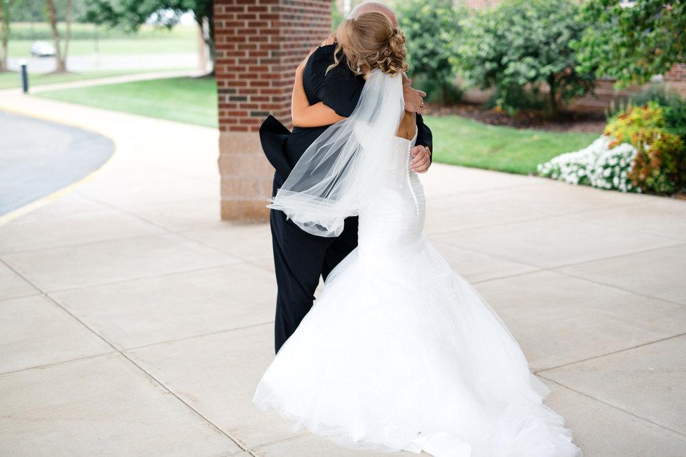 Bride and Groom -42.jpg