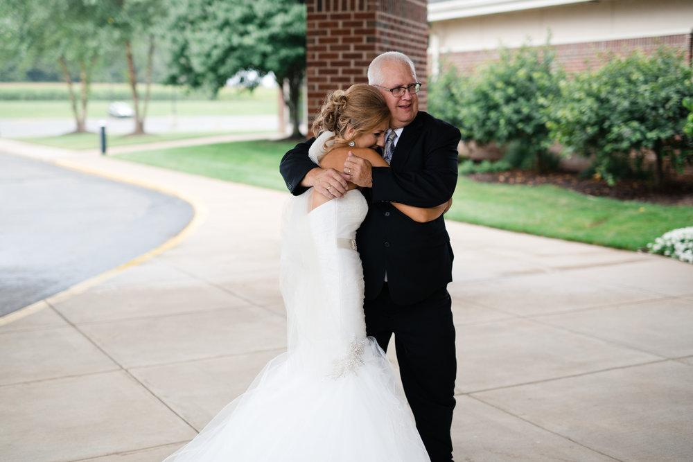 Bride and Groom -44.jpg