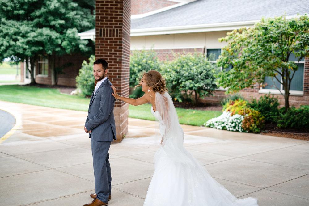 Bride and Groom -49.jpg