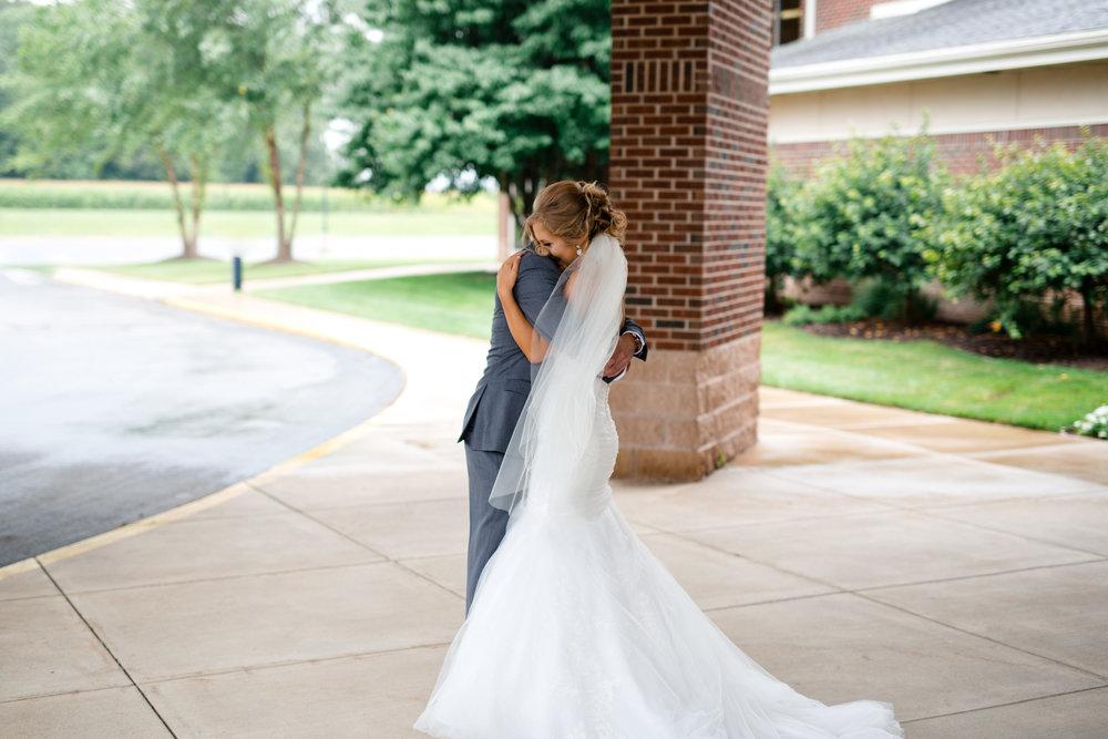 Bride and Groom -50.jpg