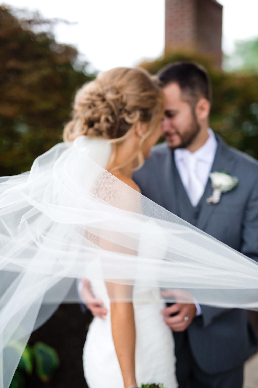 Bride and Groom -58.jpg
