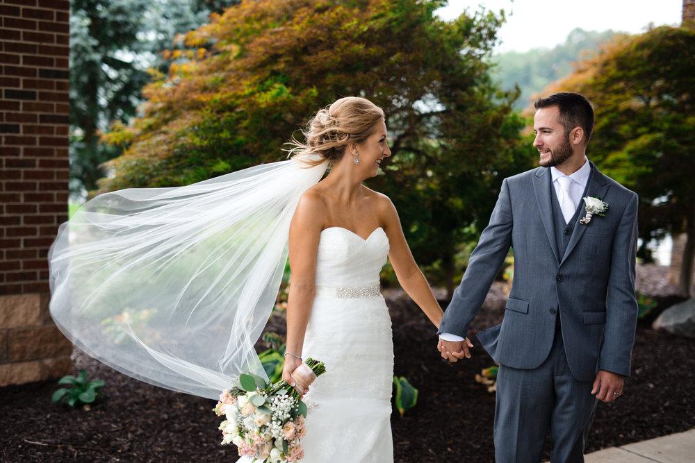 Bride and Groom -61.jpg
