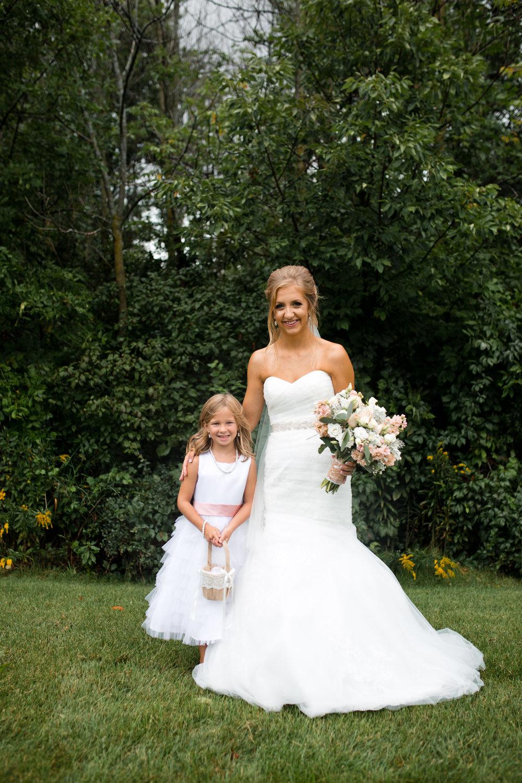 Bride and Groom -62.jpg
