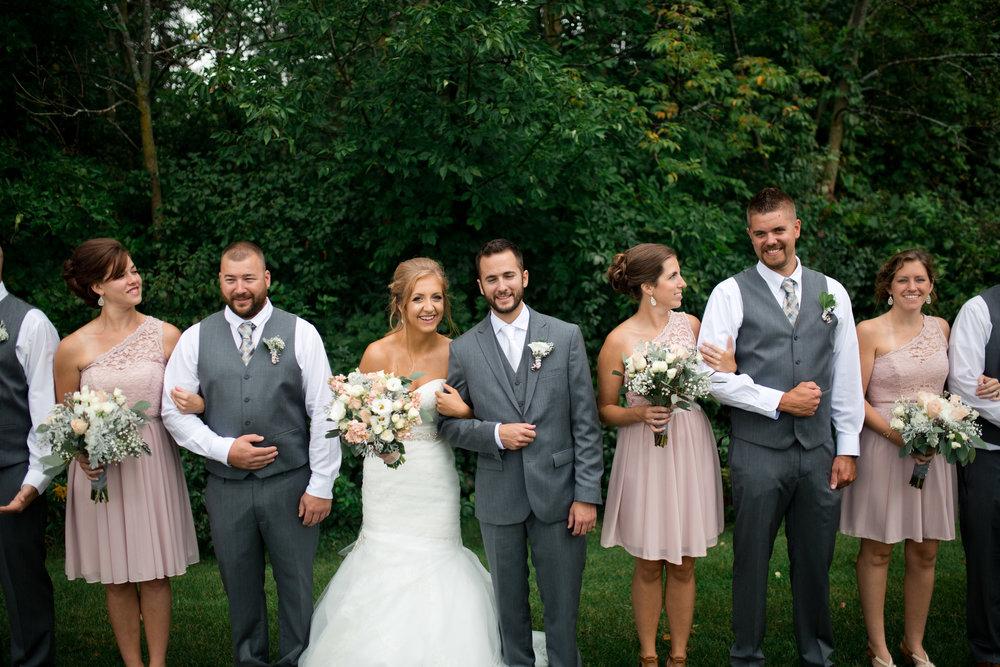 Bride and Groom -67.jpg