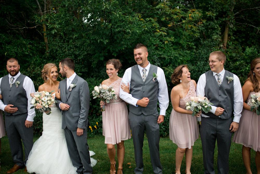 Bride and Groom -68.jpg