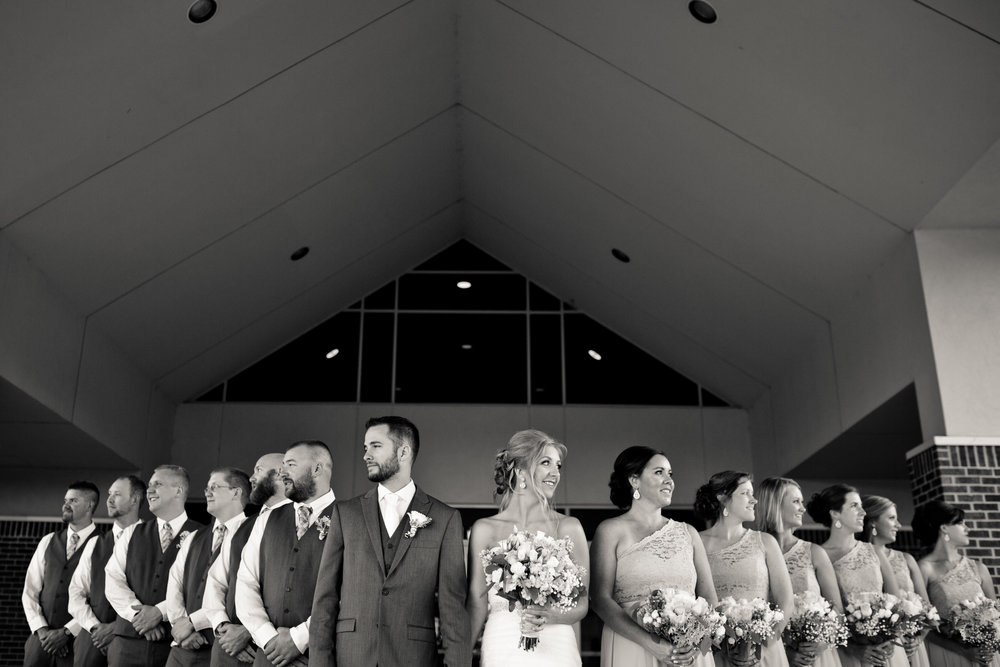 Bride and Groom -71.jpg