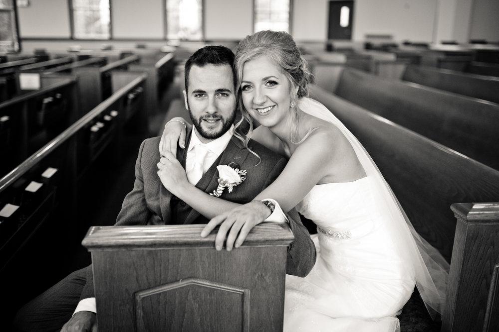 Bride and Groom -85.jpg