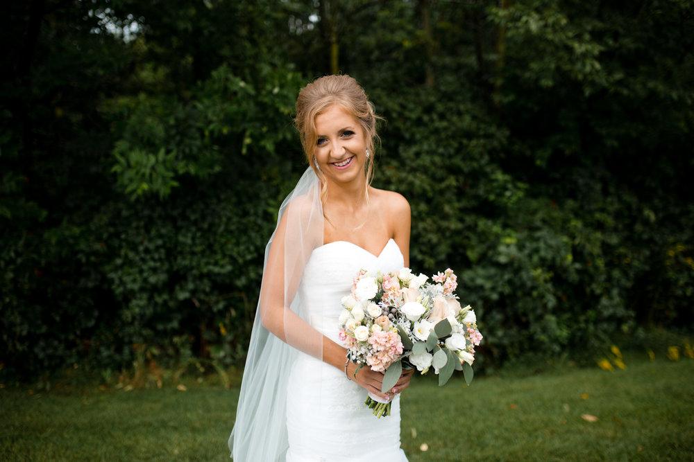 Bride and Groom -103.jpg