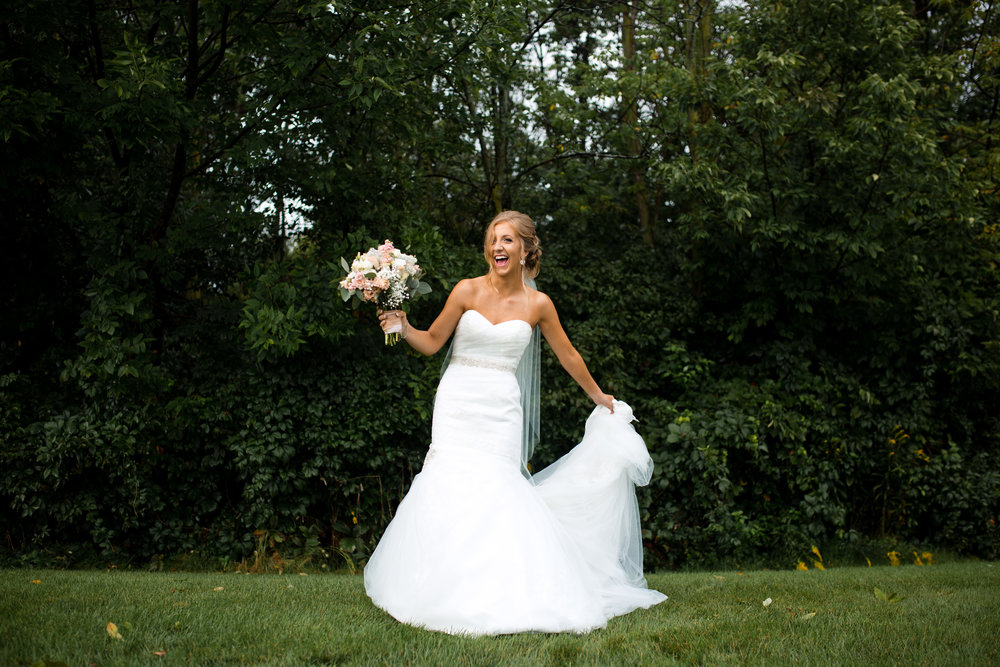 Bride and Groom -107.jpg