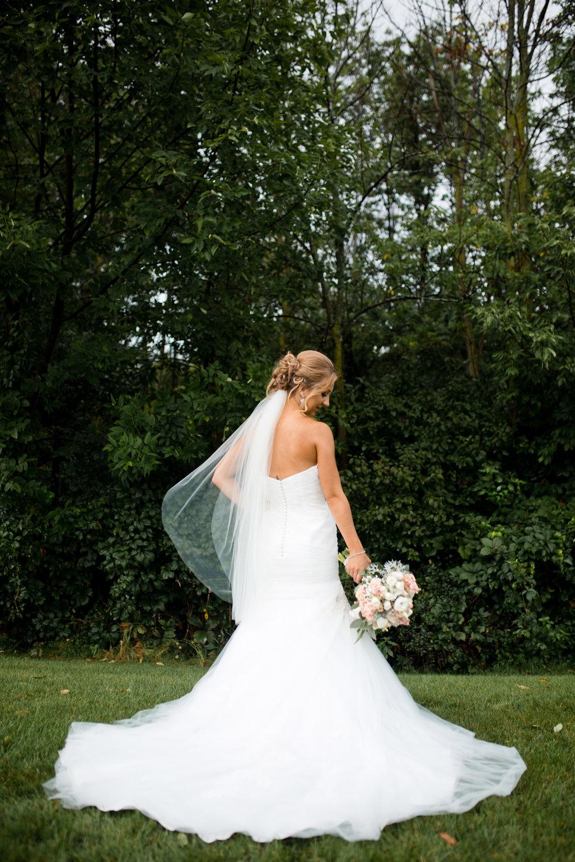 Bride and Groom -108.jpg