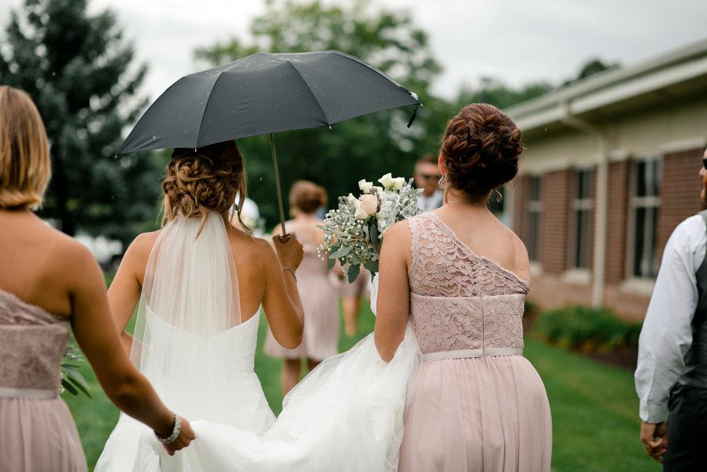 Bride and Groom -109.jpg