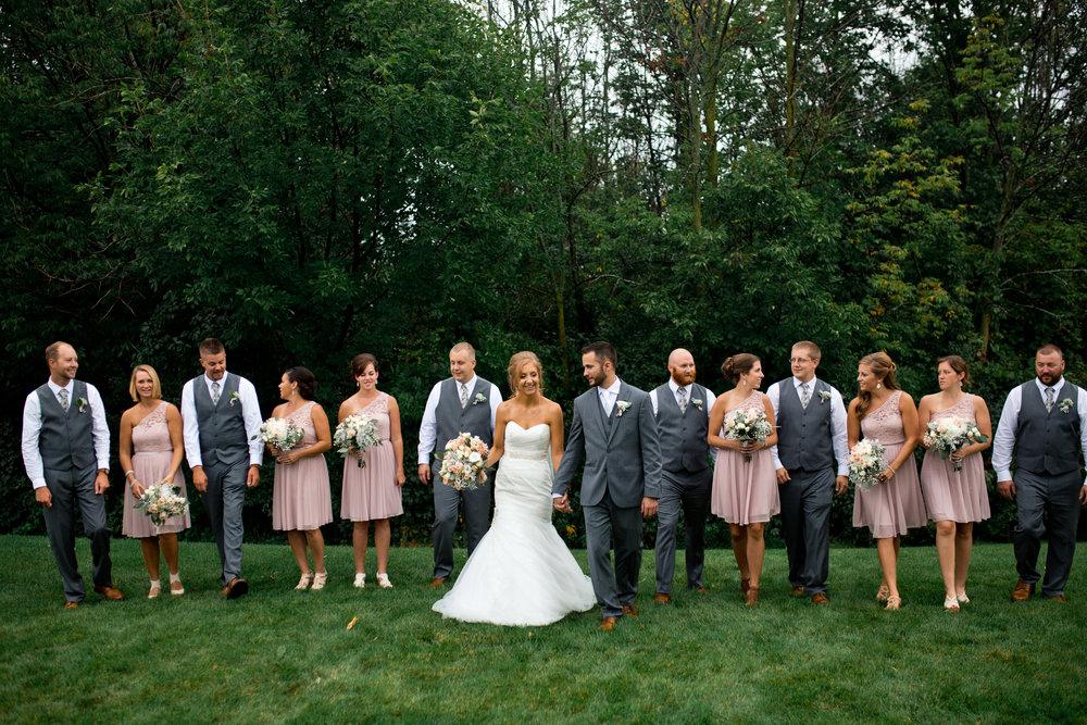 Bride and Groom -121.jpg