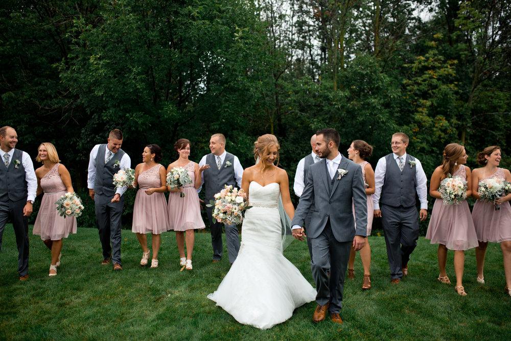 Bride and Groom -123.jpg