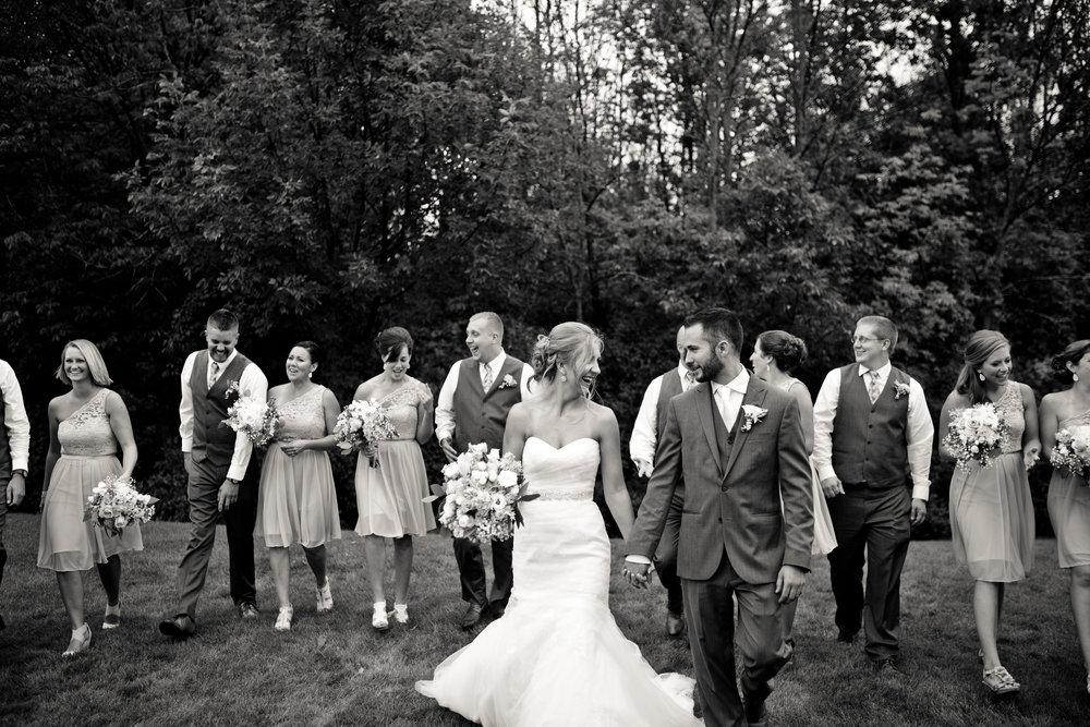 Bride and Groom -124.jpg