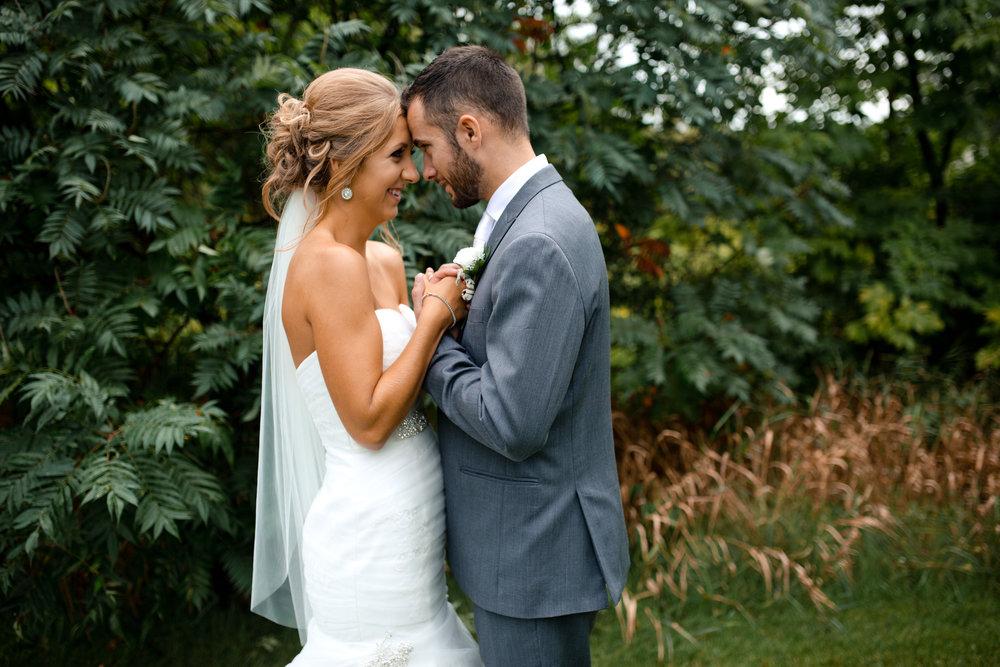 Bride and Groom -126.jpg