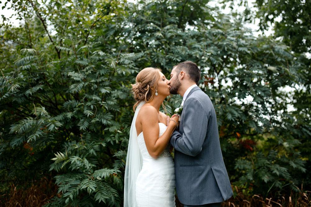 Bride and Groom -127.jpg
