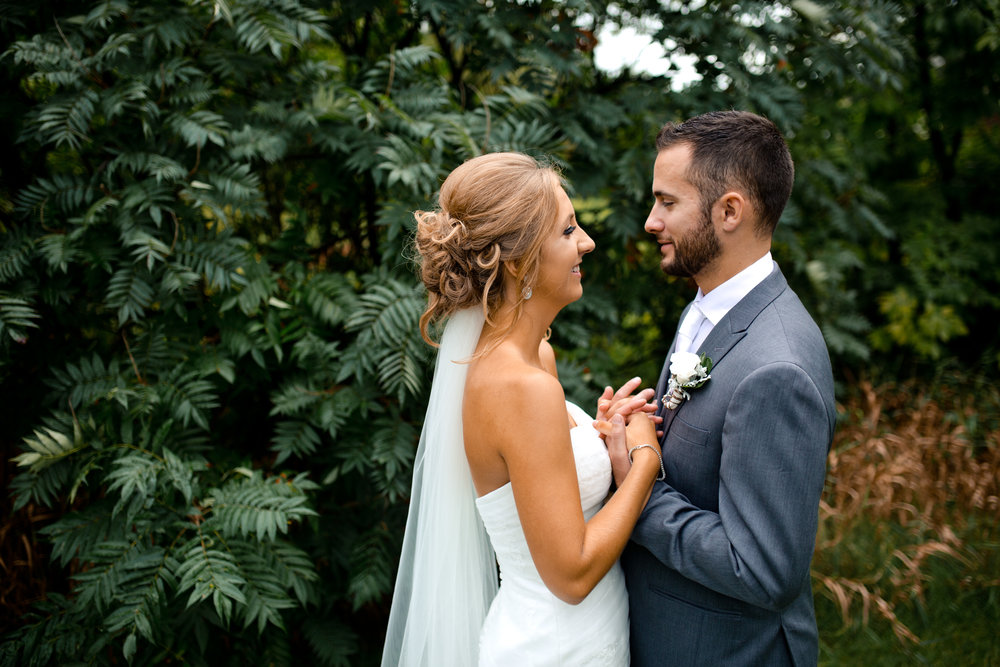 Bride and Groom -128.jpg
