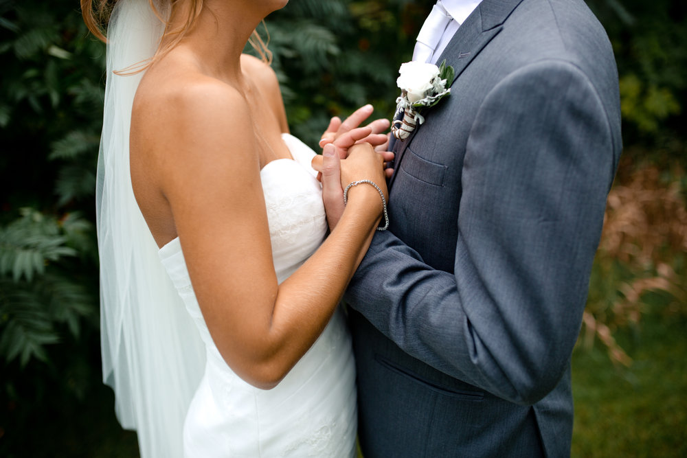 Bride and Groom -129.jpg