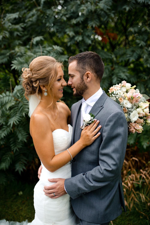 Bride and Groom -130.jpg