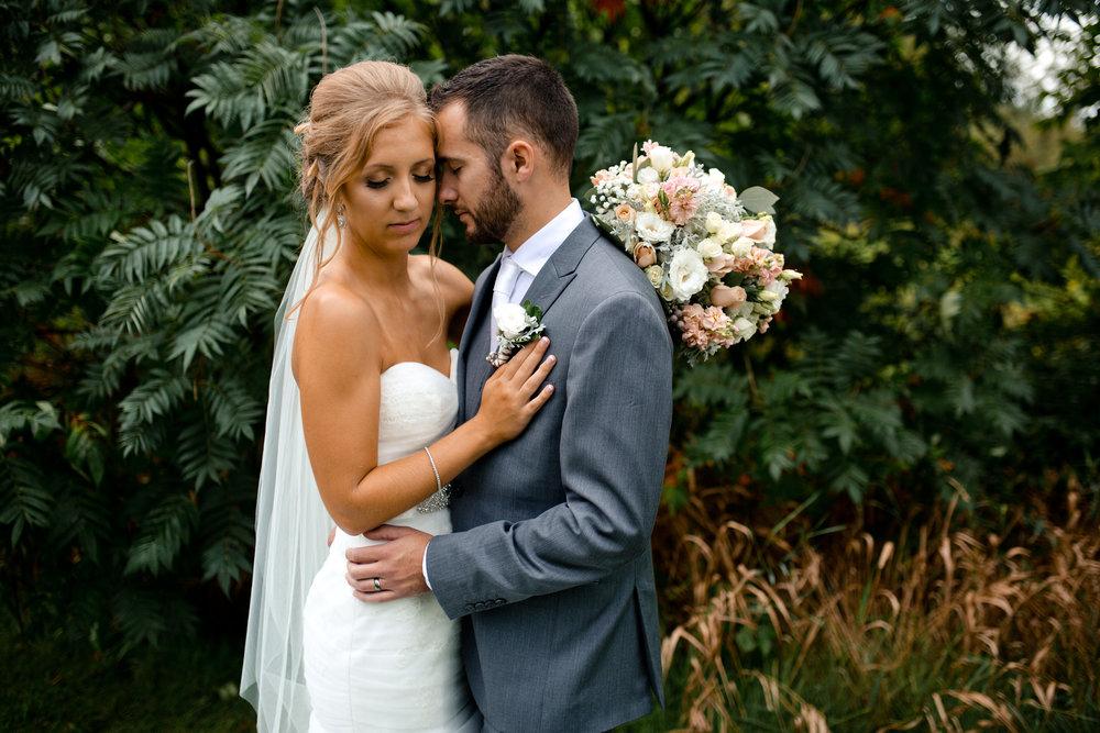 Bride and Groom -131.jpg