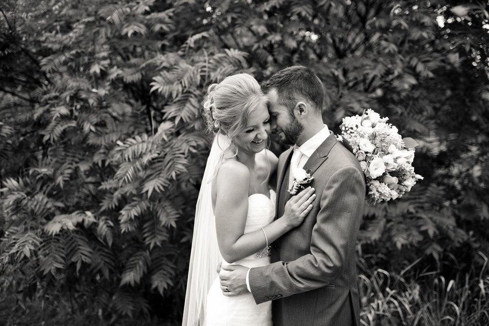 Bride and Groom -132.jpg