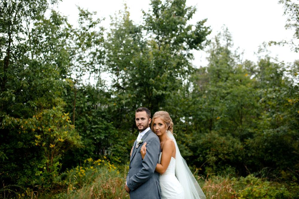 Bride and Groom -133.jpg