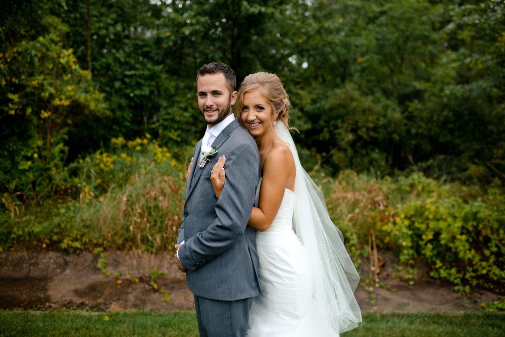 Bride and Groom -134.jpg