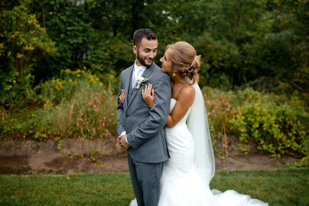 Bride and Groom -135.jpg