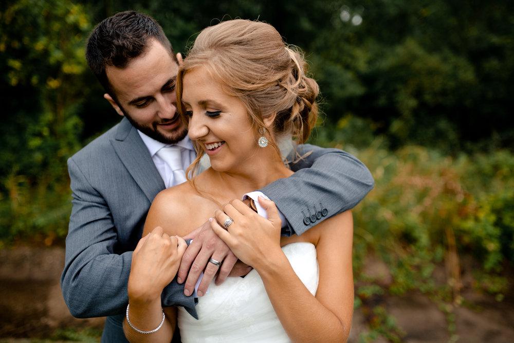 Bride and Groom -137.jpg