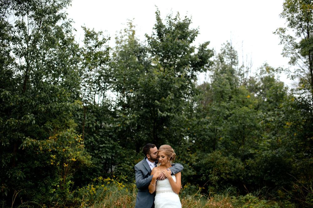Bride and Groom -138.jpg
