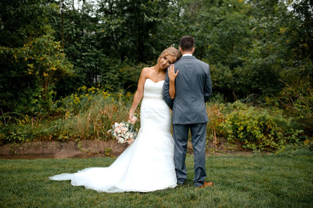 Bride and Groom -139.jpg