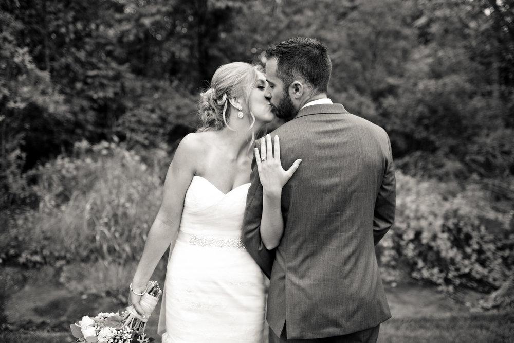 Bride and Groom -142.jpg