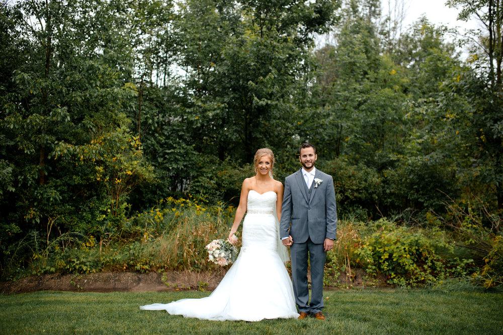 Bride and Groom -143.jpg