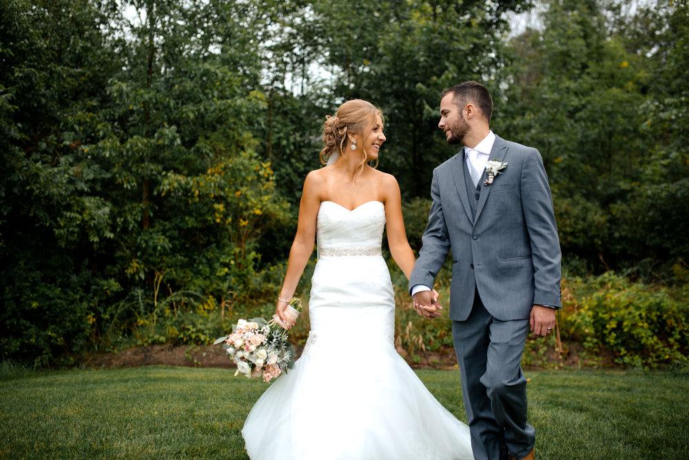 Bride and Groom -144.jpg