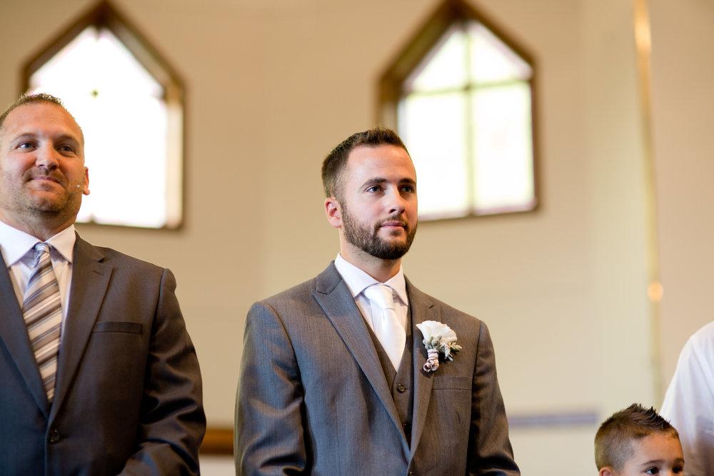 Bride and Groom -153.jpg