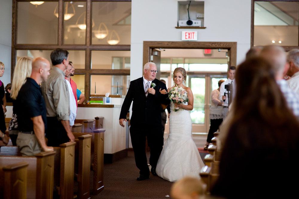 Bride and Groom -154.jpg