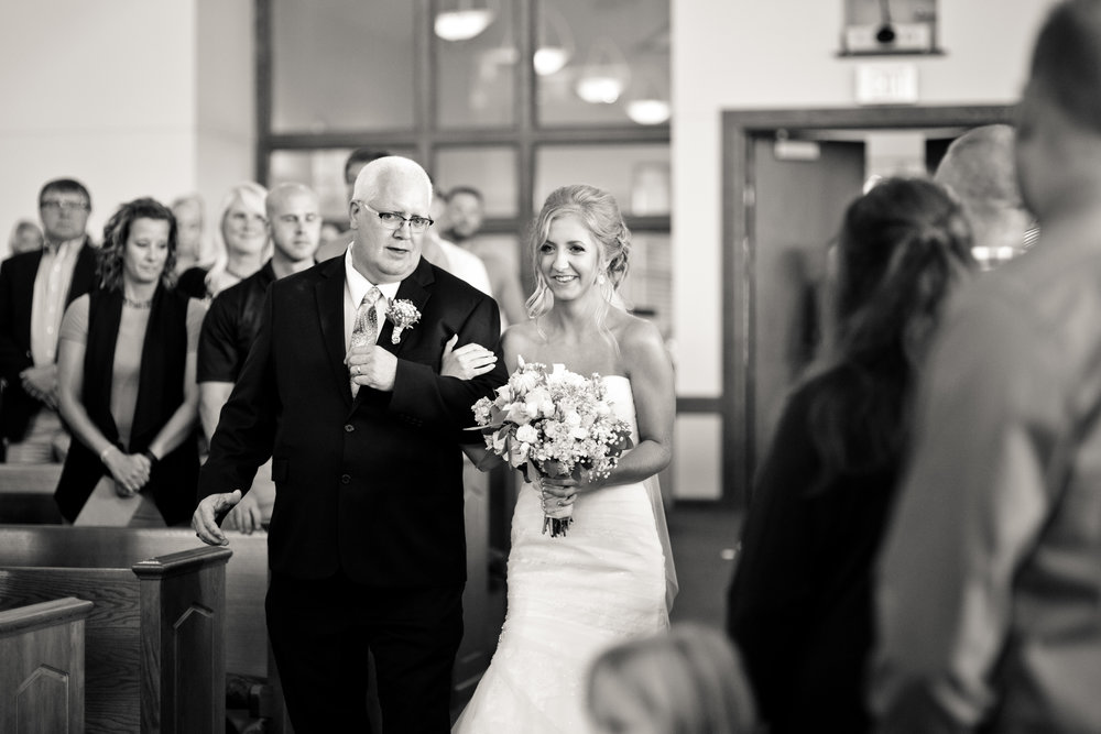 Bride and Groom -155.jpg