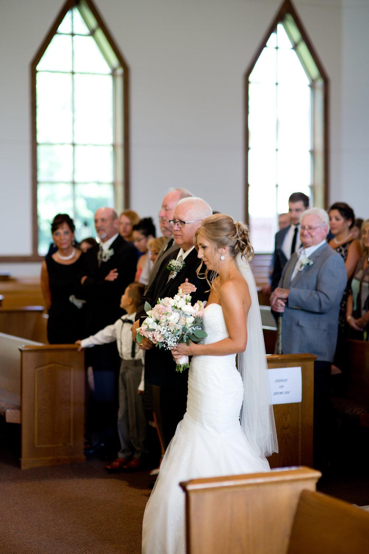 Bride and Groom -157.jpg