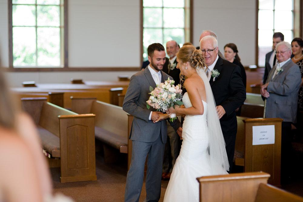 Bride and Groom -159.jpg