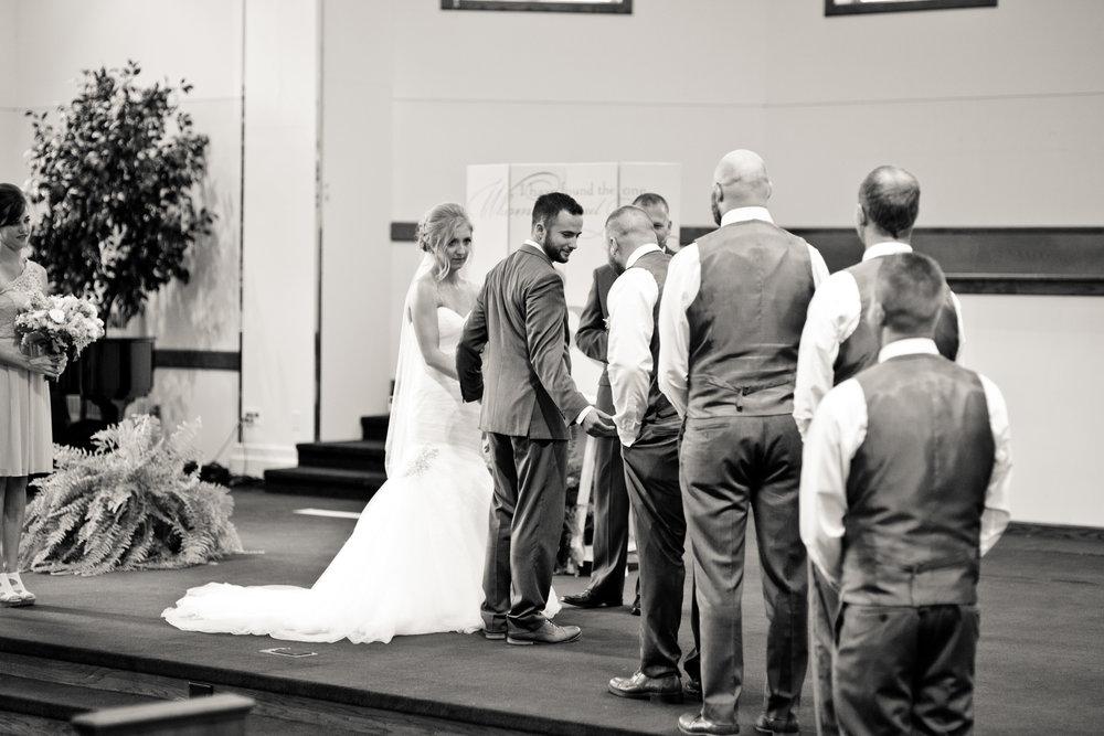 Bride and Groom -164.jpg