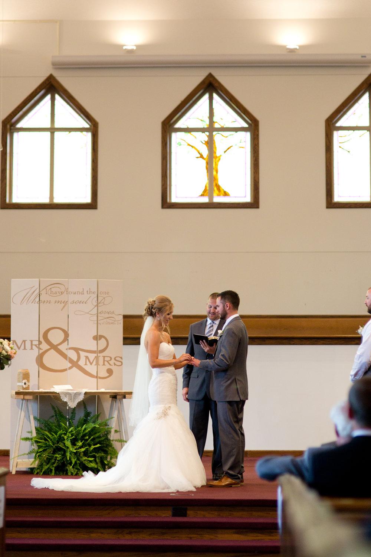 Bride and Groom -165.jpg