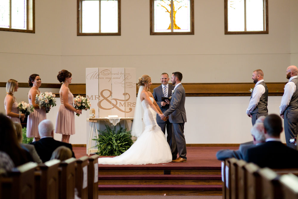 Bride and Groom -166.jpg