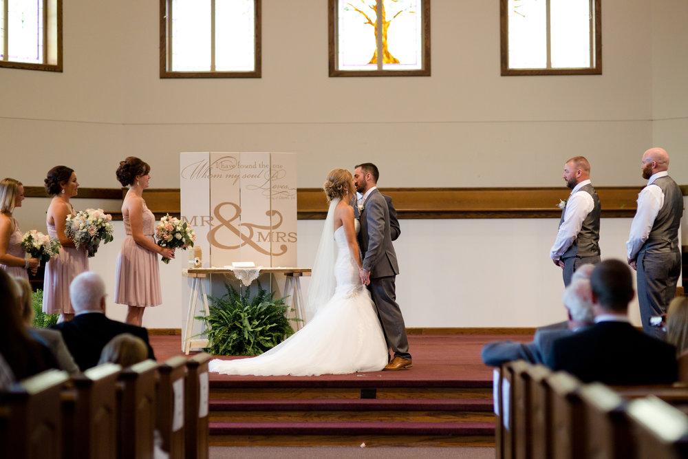 Bride and Groom -167.jpg