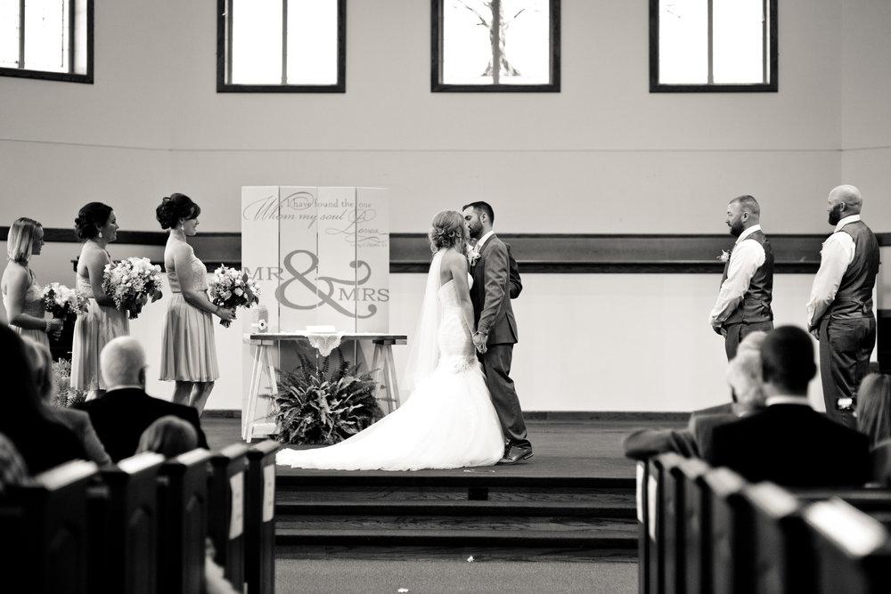Bride and Groom -168.jpg
